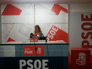 Esther Pérez Pérez