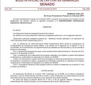 enmiendas-dep
